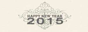 Happy-New-Year-2015-Facebook-Cover-Photos-3